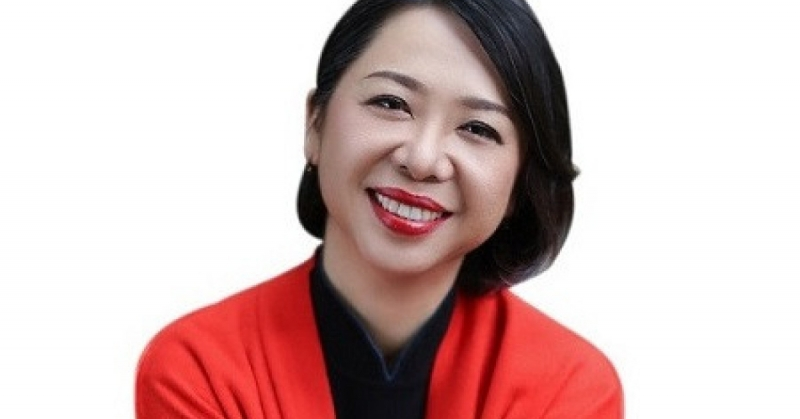 JLL appoints Bessie Lee as CEO for Greater China