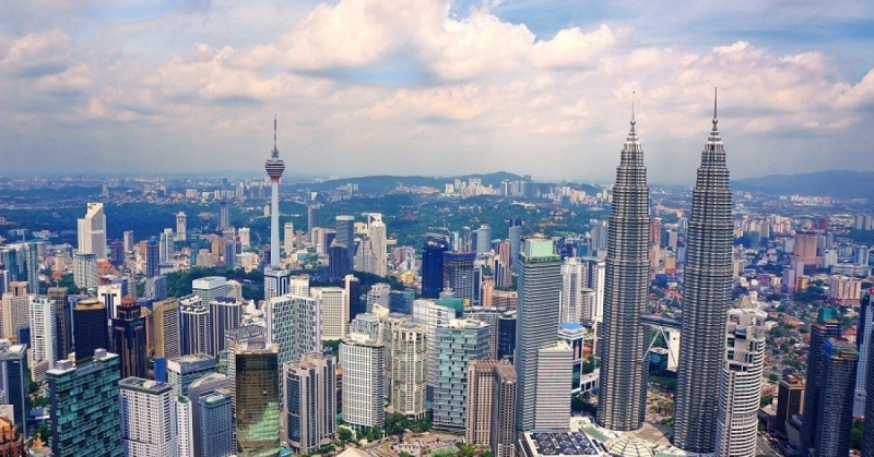 Savills acquires interest in supply chain consultancy in Malaysia